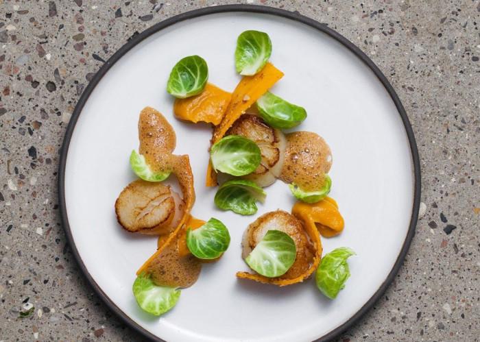 restaurant-the-shrimp-kobenhavn-indre-by-8085