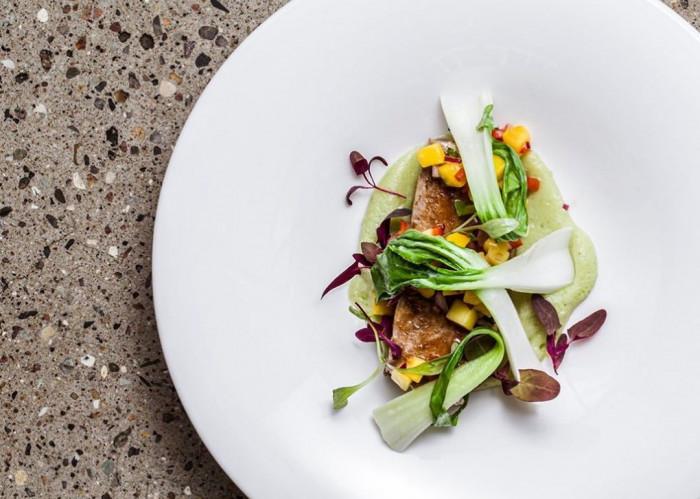 restaurant-the-shrimp-kobenhavn-indre-by-8087