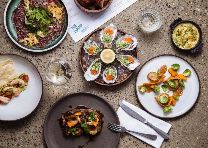 restaurant-the-shrimp-kobenhavn-indre-by-8093