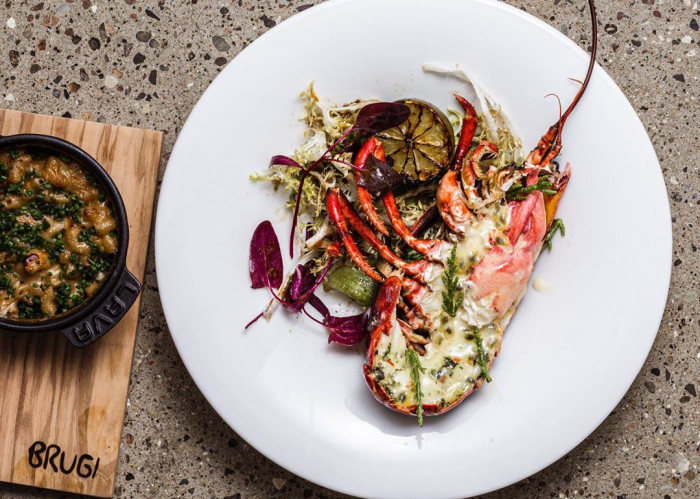 restaurant-the-shrimp-kobenhavn-indre-by-8091