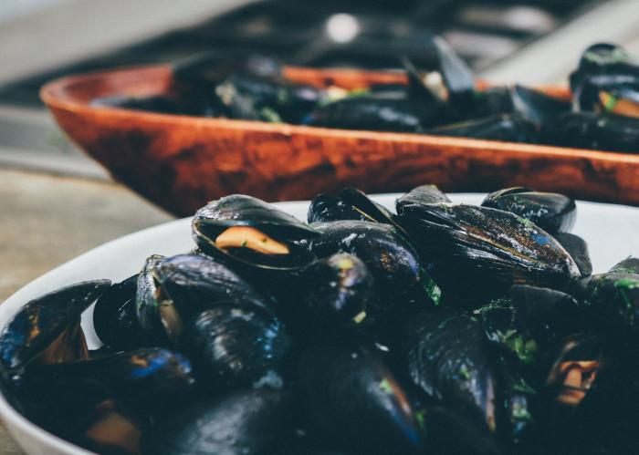 restaurant-the-shrimp-kobenhavn-indre-by-8089