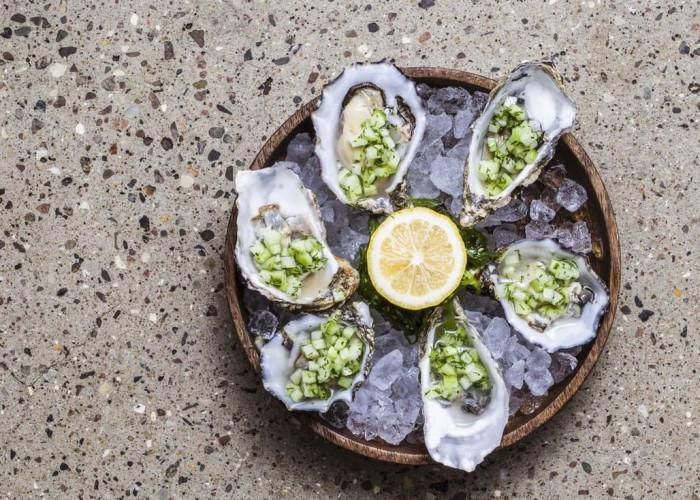 restaurant-the-shrimp-kobenhavn-indre-by-8090