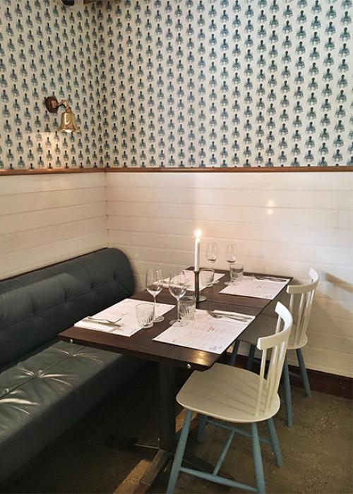 restaurant-restaurant-shrimp-kobenhavn-indre-by-7631