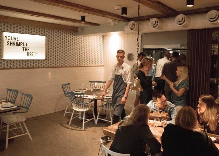 restaurant-restaurant-shrimp-kobenhavn-indre-by-7624