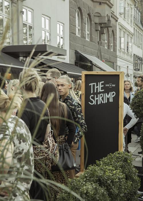 restaurant-restaurant-shrimp-kobenhavn-indre-by-7630