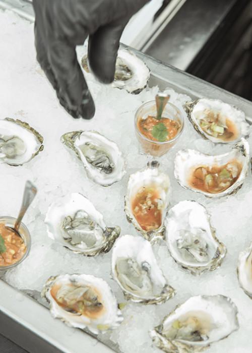 restaurant-restaurant-shrimp-kobenhavn-indre-by-7634