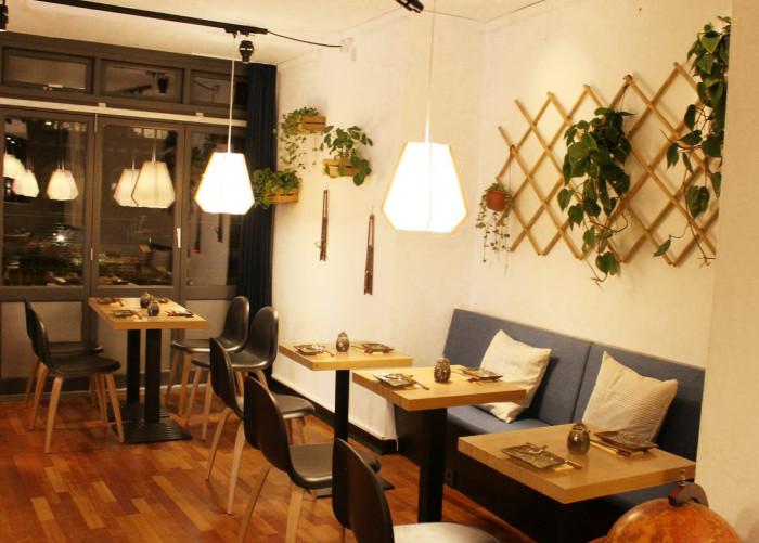 restaurant-dosushi-aarhus-7680