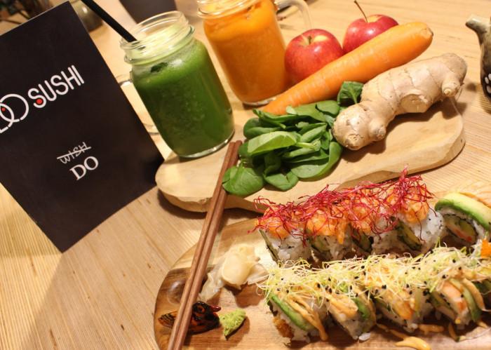 restaurant-dosushi-aarhus-7671