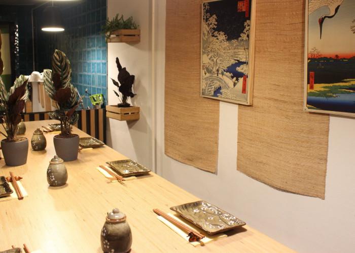 restaurant-dosushi-aarhus-7665