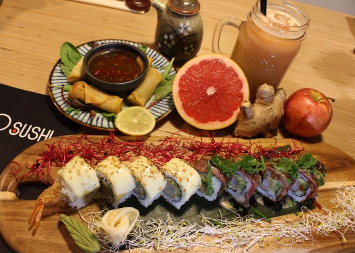 restaurant-dosushi-aarhus-7673
