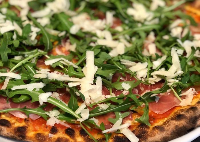 restaurant-pizza-hytten-aarhus-7913