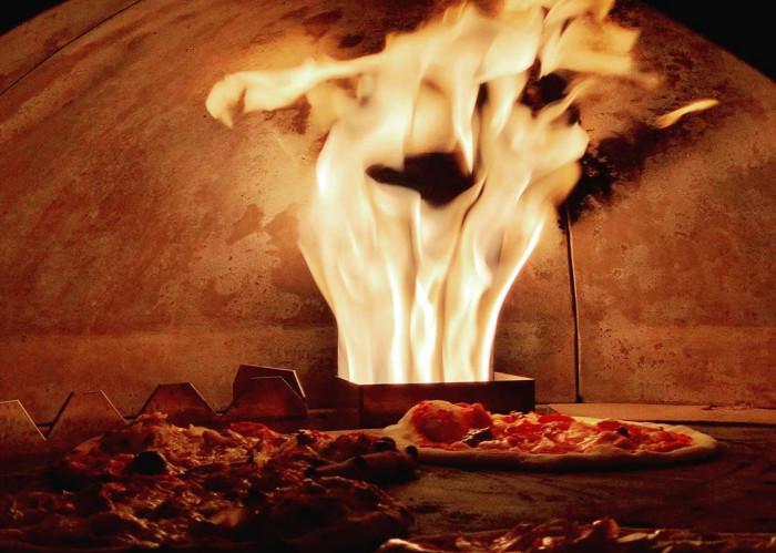 restaurant-pizza-hytten-aarhus-7916