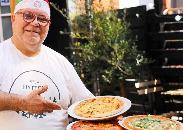 restaurant-pizza-hytten-aarhus-7911