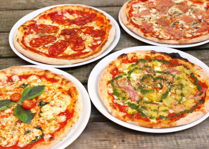restaurant-pizza-hytten-aarhus-7912