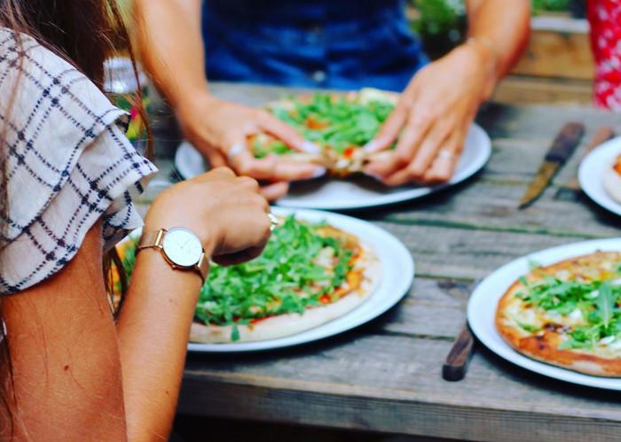 restaurant-pizza-hytten-aarhus-7909