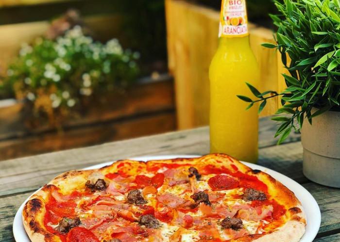 restaurant-pizza-hytten-aarhus-7910