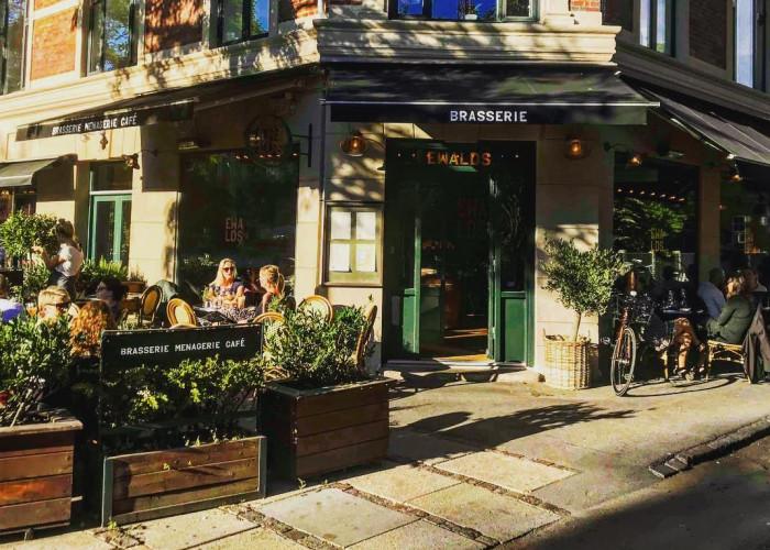 restaurant-ewalds-kobenhavn-frederiksberg-7968