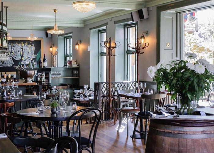 restaurant-ewalds-aarhus-frederiksbjerg-7963