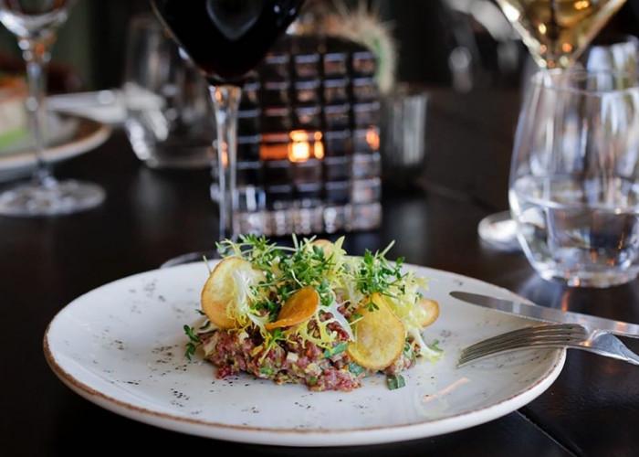 restaurant-ewalds-kobenhavn-frederiksberg-7970