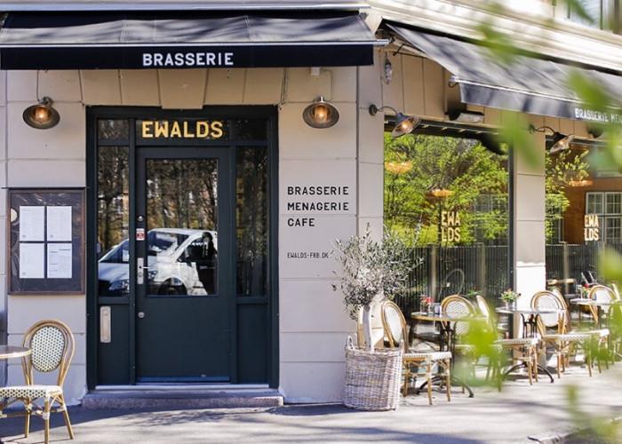 restaurant-ewalds-aarhus-frederiksbjerg-7959