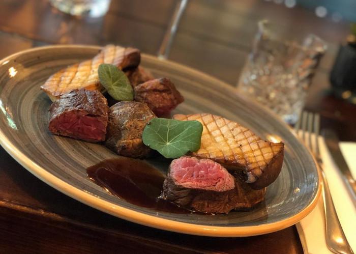 restaurant-ewalds-kobenhavn-frederiksberg-7974