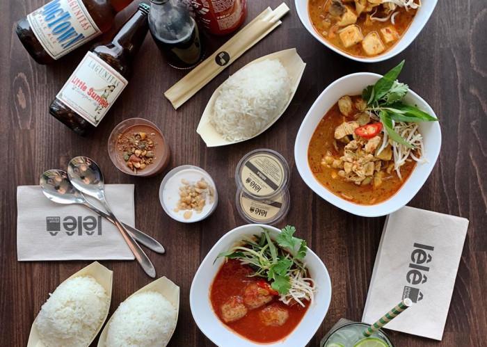 restaurant-lele-street-kitchen-kobenhavn-amager-8002