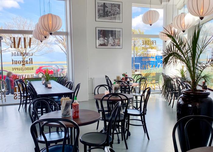 restaurant-lele-street-kitchen-kobenhavn-amager-8021