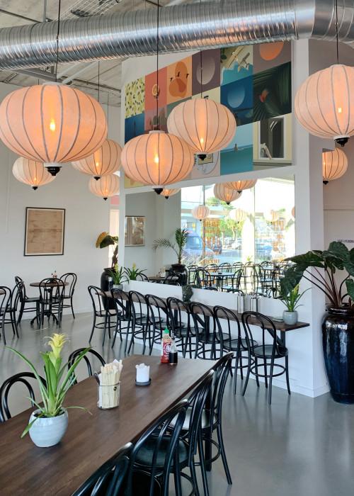 restaurant-lele-street-kitchen-kobenhavn-amager-8022