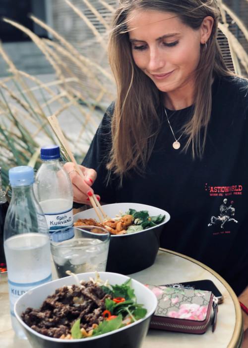 restaurant-lele-street-kitchen-kobenhavn-amager-8017