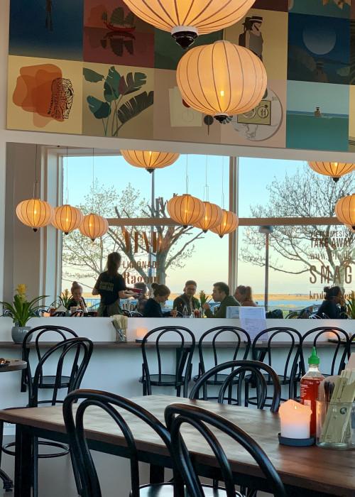 restaurant-lele-street-kitchen-kobenhavn-amager-8019
