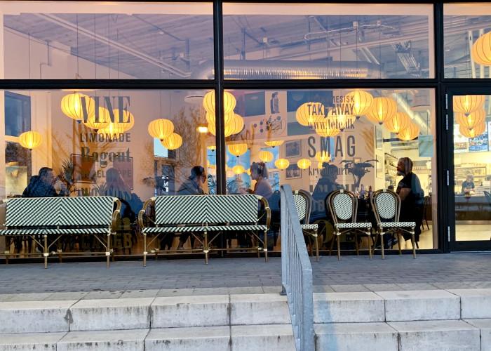restaurant-lele-street-kitchen-kobenhavn-amager-8020