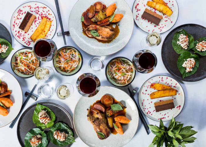 restaurant-lele-street-kitchen-amager-kobenhavn-amager-7995