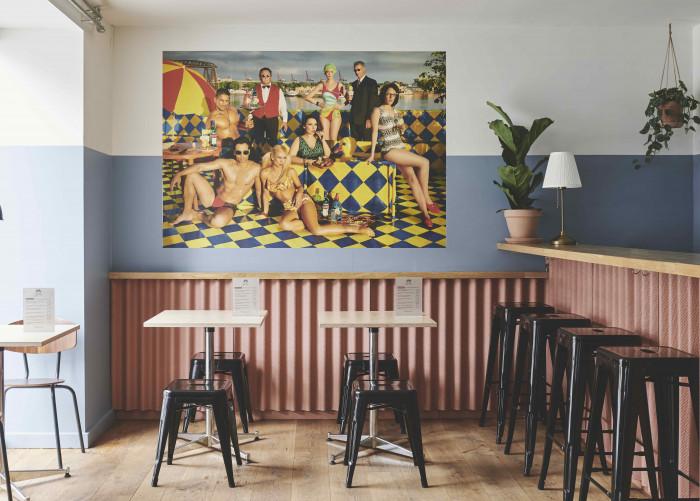 restaurant-gorda-kobenhavn-vesterbro-8306