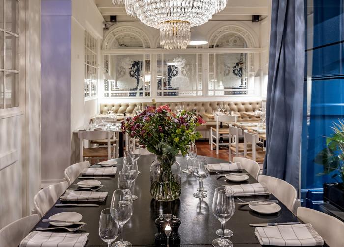 restaurant-louises-fiskebar-kobenhavn-indre-by-8337
