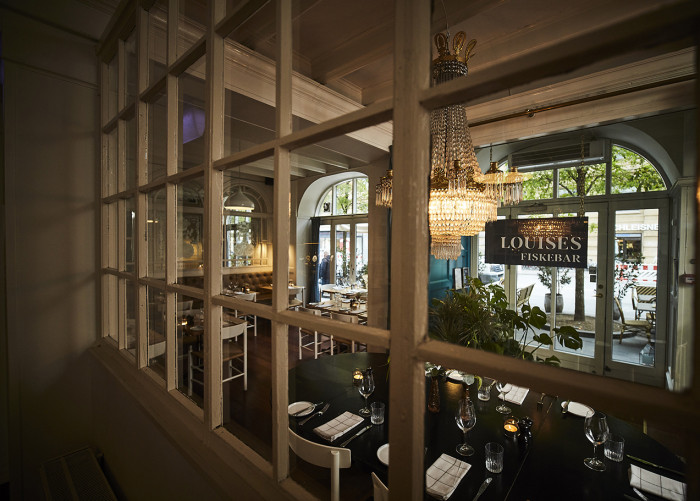 restaurant-louises-fiskebar-kobenhavn-indre-by-8339