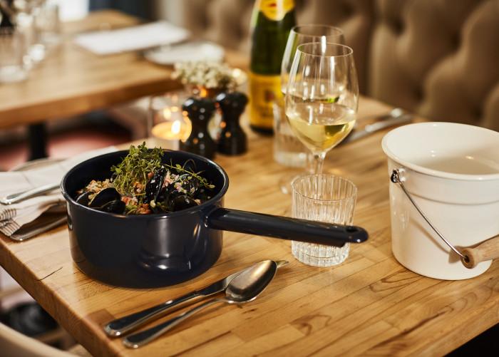 restaurant-louises-fiskebar-kobenhavn-indre-by-8320