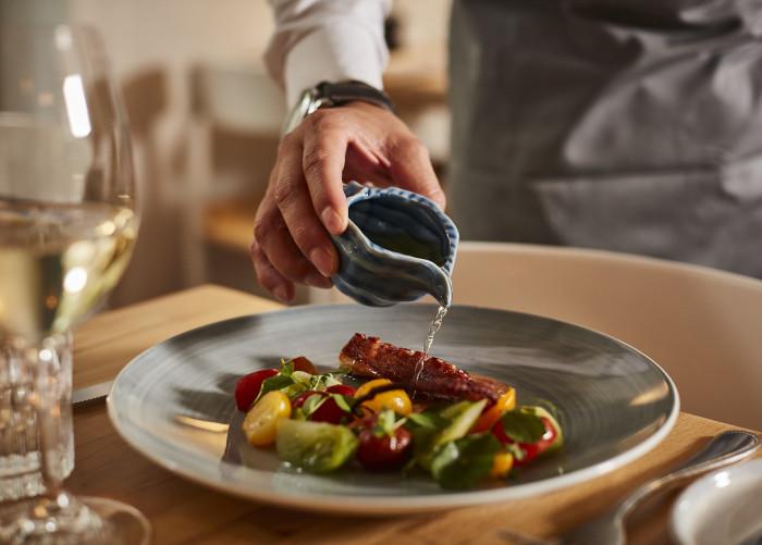 restaurant-louises-fiskebar-kobenhavn-indre-by-8327