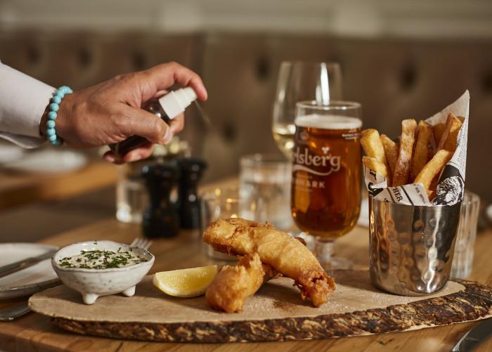 restaurant-louises-fiskebar-kobenhavn-indre-by-8322