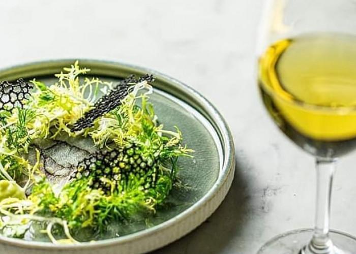 restaurant-louises-fiskebar-kobenhavn-indre-by-9230