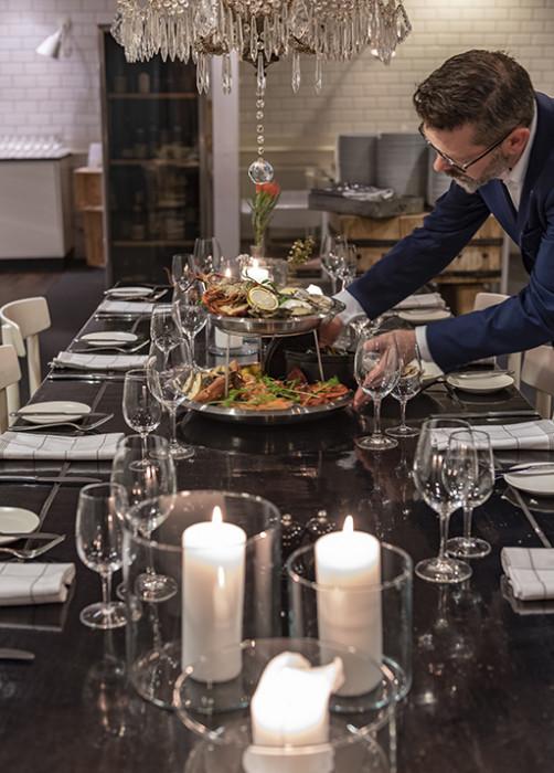 restaurant-louises-fiskebar-kobenhavn-indre-by-8335