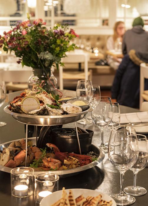 restaurant-louises-fiskebar-kobenhavn-indre-by-8334