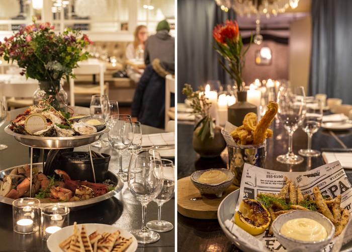 restaurant-louises-fiskebar-kobenhavn-indre-by-8336