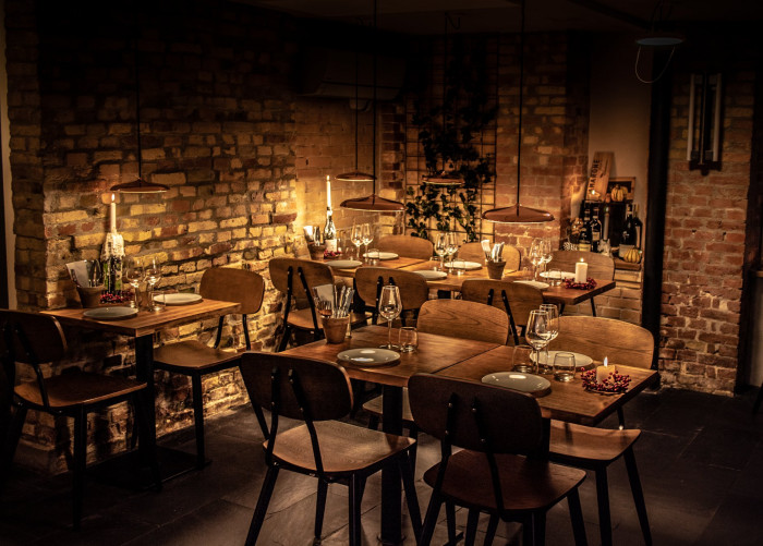 restaurant-public-kobenhavn-vesterbro-8345