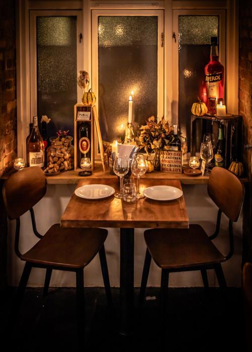 restaurant-public-kobenhavn-vesterbro-8346