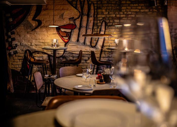 restaurant-public-kobenhavn-vesterbro-8347