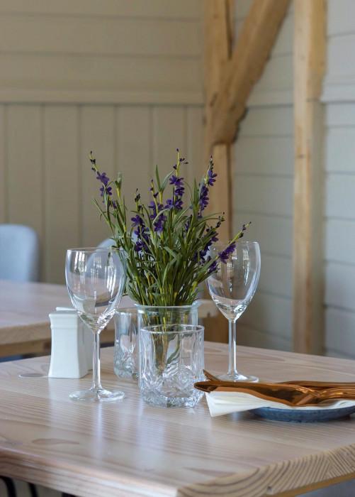 restaurant-grosen-og-falkenbergs-kobenhavn-christianshavn-8411