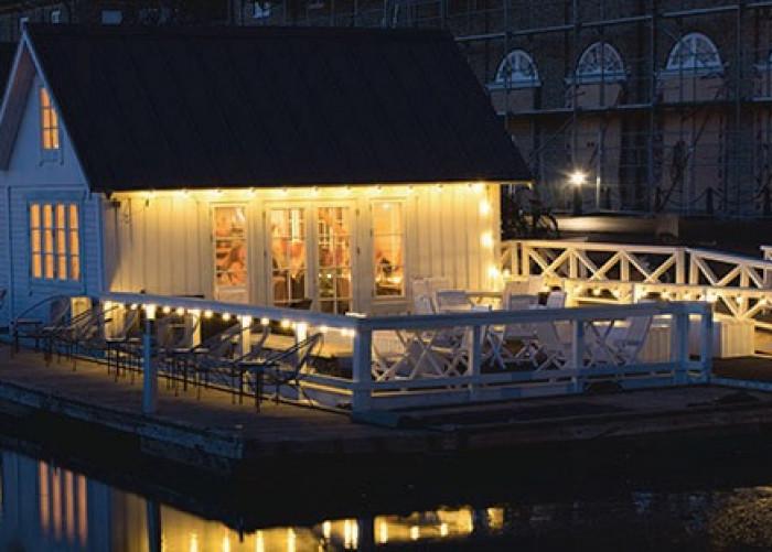 restaurant-grosen-og-falkenbergs-kobenhavn-christianshavn-8412