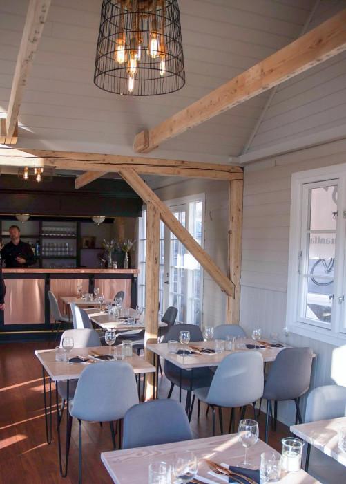 restaurant-grosen-og-falkenbergs-kobenhavn-christianshavn-8415