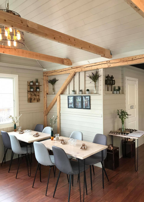 restaurant-grosen-og-falkenbergs-kobenhavn-christianshavn-8417