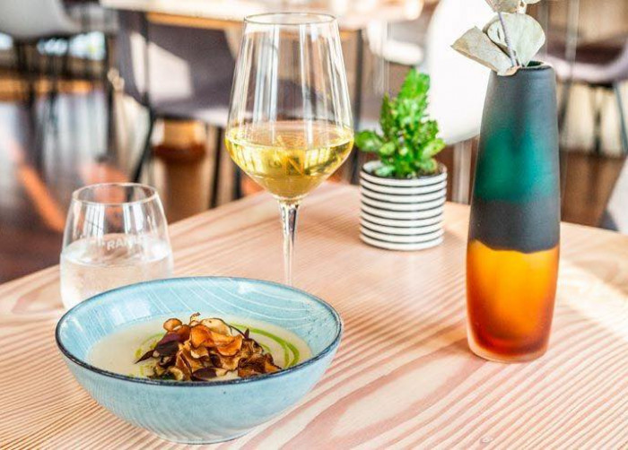 restaurant-grosen-og-falkenbergs-kobenhavn-christianshavn-8418